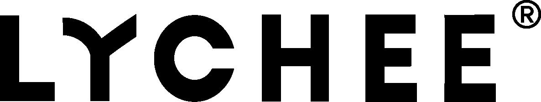 Lychee Logo