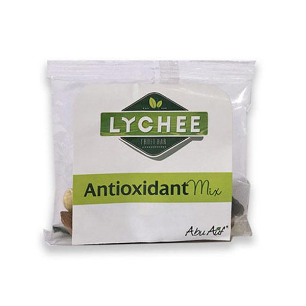 Antioxidant Mix 25g thumbnail